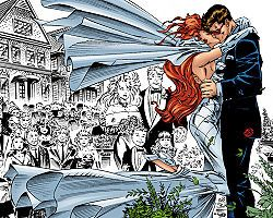 Image from http://img4.wikia.nocookie.net/__cb20090916002012/marveldatabase/images/e/ed/X-Men_Vol_2_30_Textless_Wraparound_Variant.jpg.