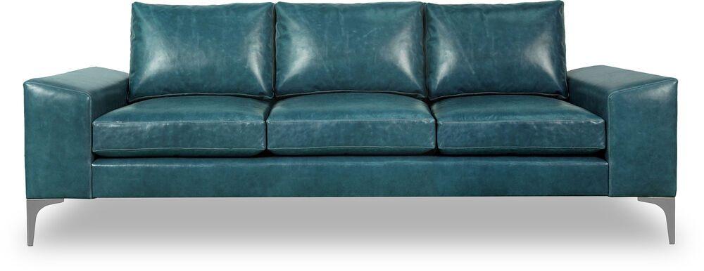 Details Zu Xxl Sofa 3 Sitzer Couch Moderne Luxus Polster Sitz Garnitur Leder Turkis Textil Xxl Sofa Modernen Luxus Sofa Turkis