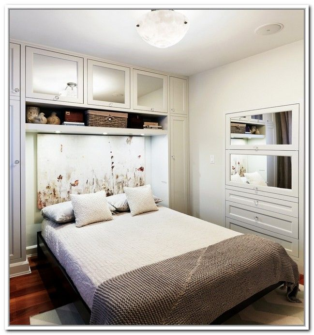 Image Result For Storage Ideas For Small Bedrooms My Bedroom Captivating  Organizing A Small Bedroom Design