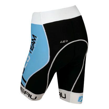 f3c8514a2 Louis Garneau Women s Equipe Shorts - Women s Cycling Clothing