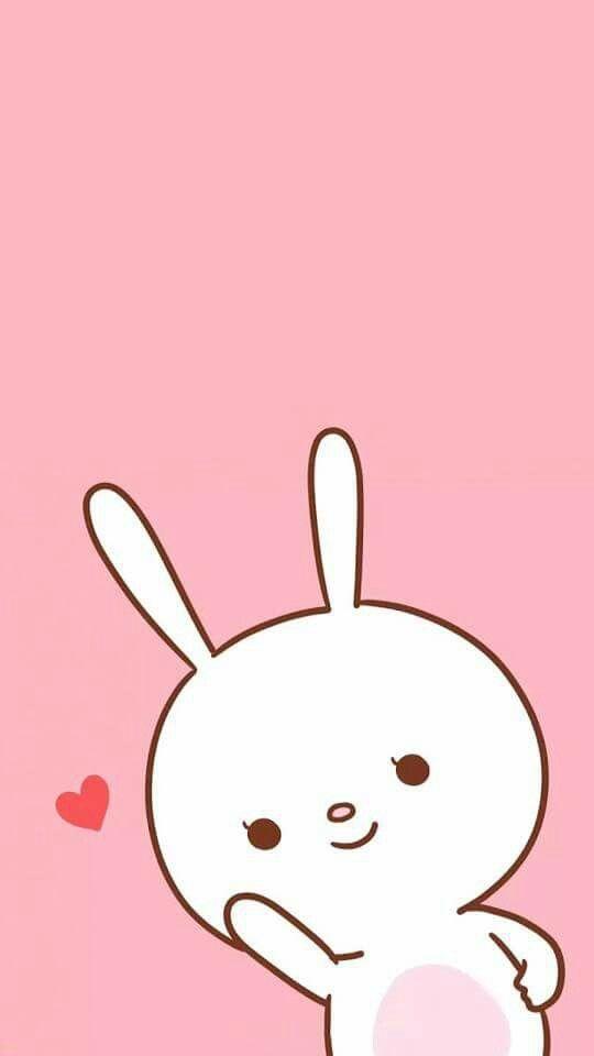 Couple Wallpaper Cute Emoji Wallpaper Cute Wallpapers