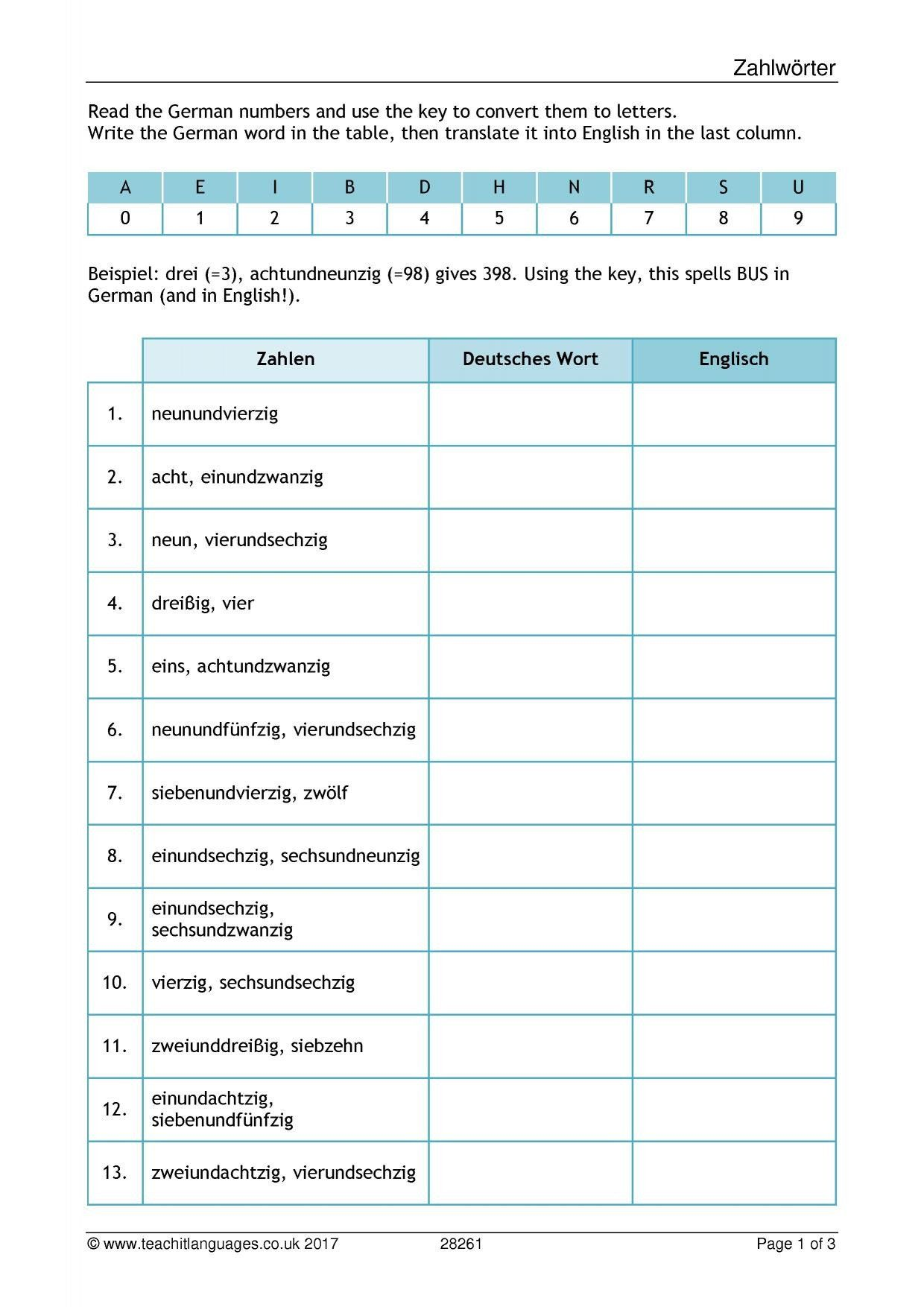3rd Grade Measurement Worksheet Measurement Worksheet 4th