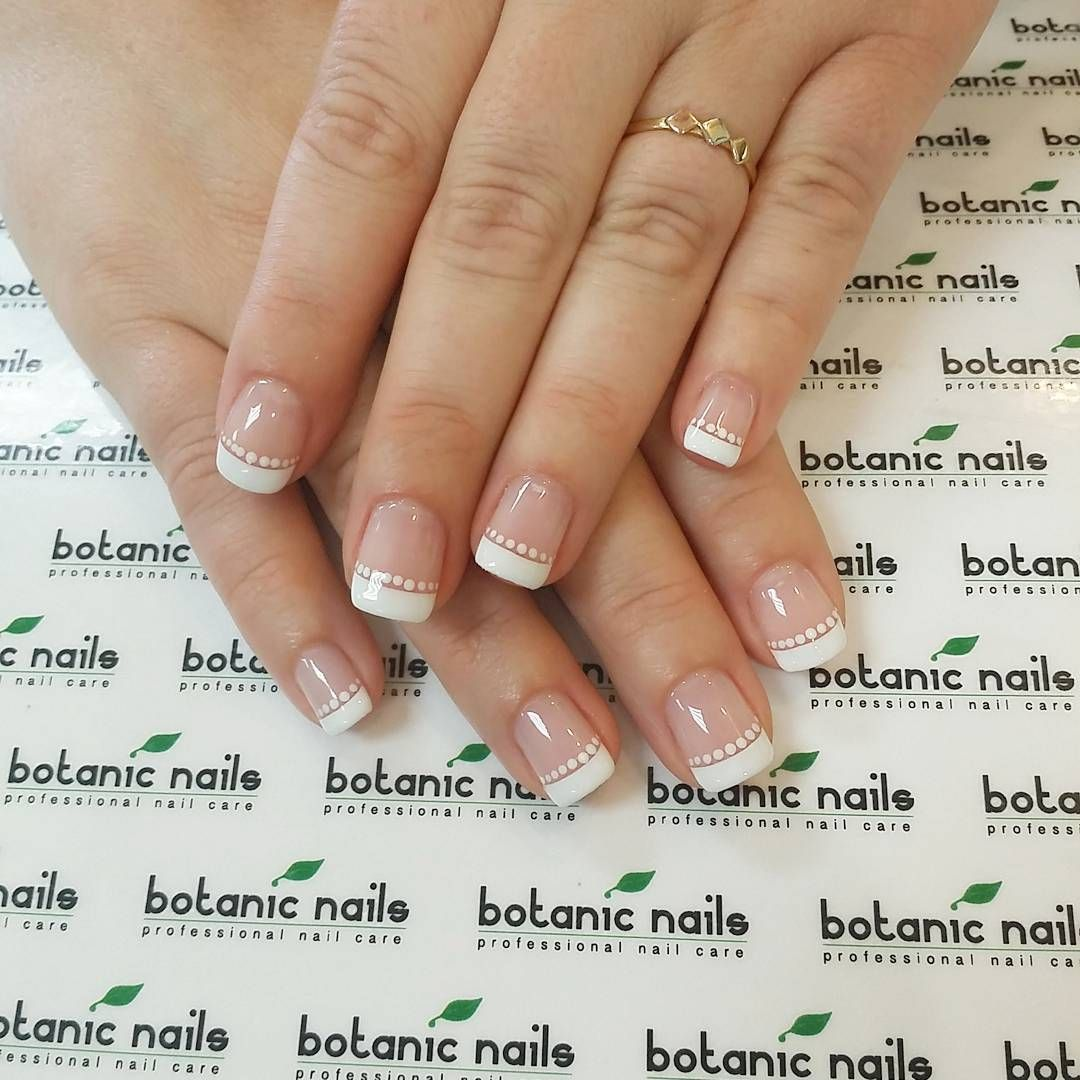 BOTANIC NAILS (botanicnails) • Instagram photos and videos   Beauty ...