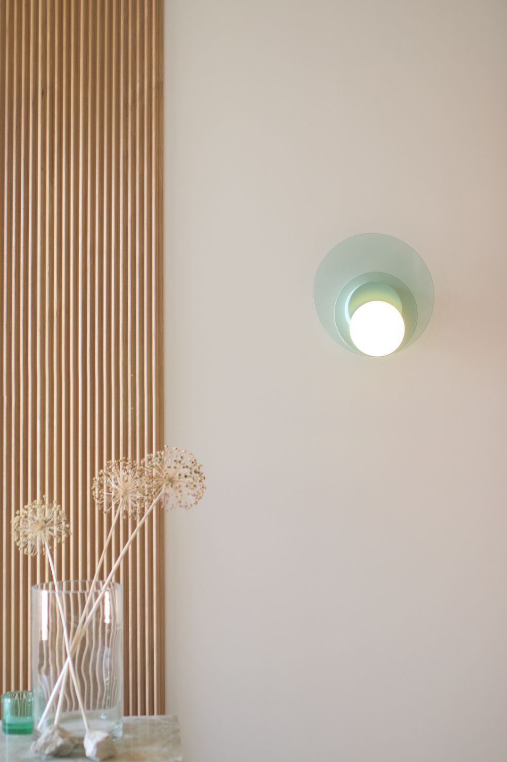 Epingle Sur Luminaire Design