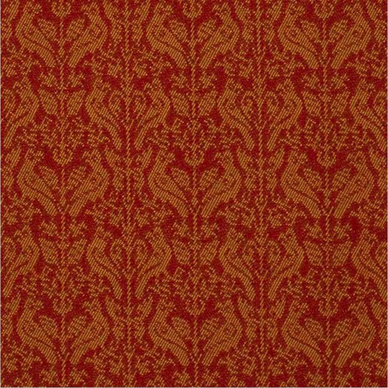 Rewoven Fabric from 12th century... wonderful. small-falcons_stor.jpg 800×800 Pixel
