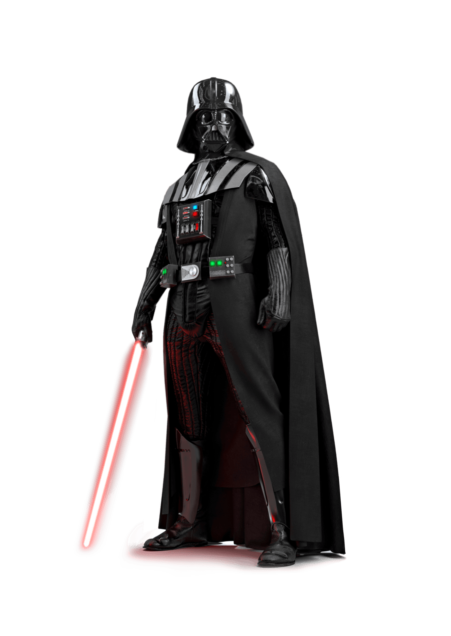 2015 Holiday Gift Ideas And Guide Technology Vader Star Wars Star Wars Villains Star Wars