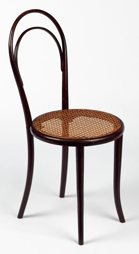 thonet stuhl nr 14 ostseesuche com. Black Bedroom Furniture Sets. Home Design Ideas