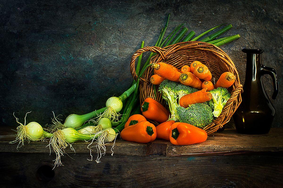 Пин от пользователя Марина на доске фрукты и овощи ...