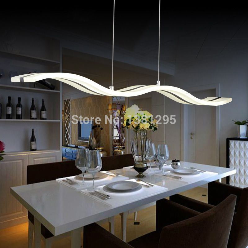 Contemporary Dining Room Pendant Lighting Exterior cheap light pitcher, buy quality light therapy lamp directly from