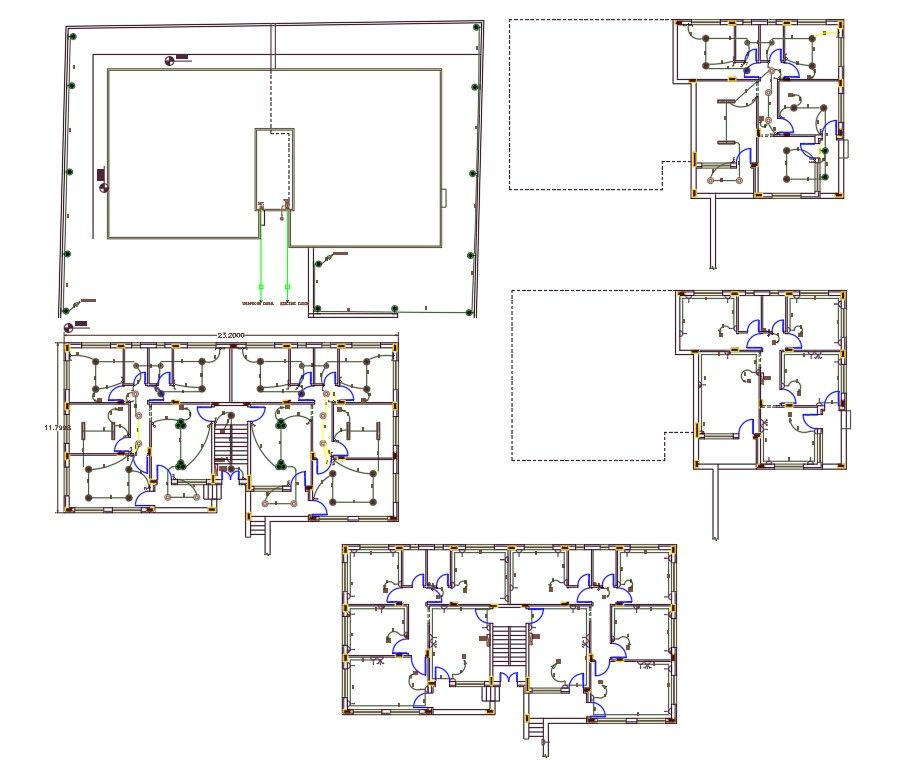 Pin On Kitchen Living House Home Plans