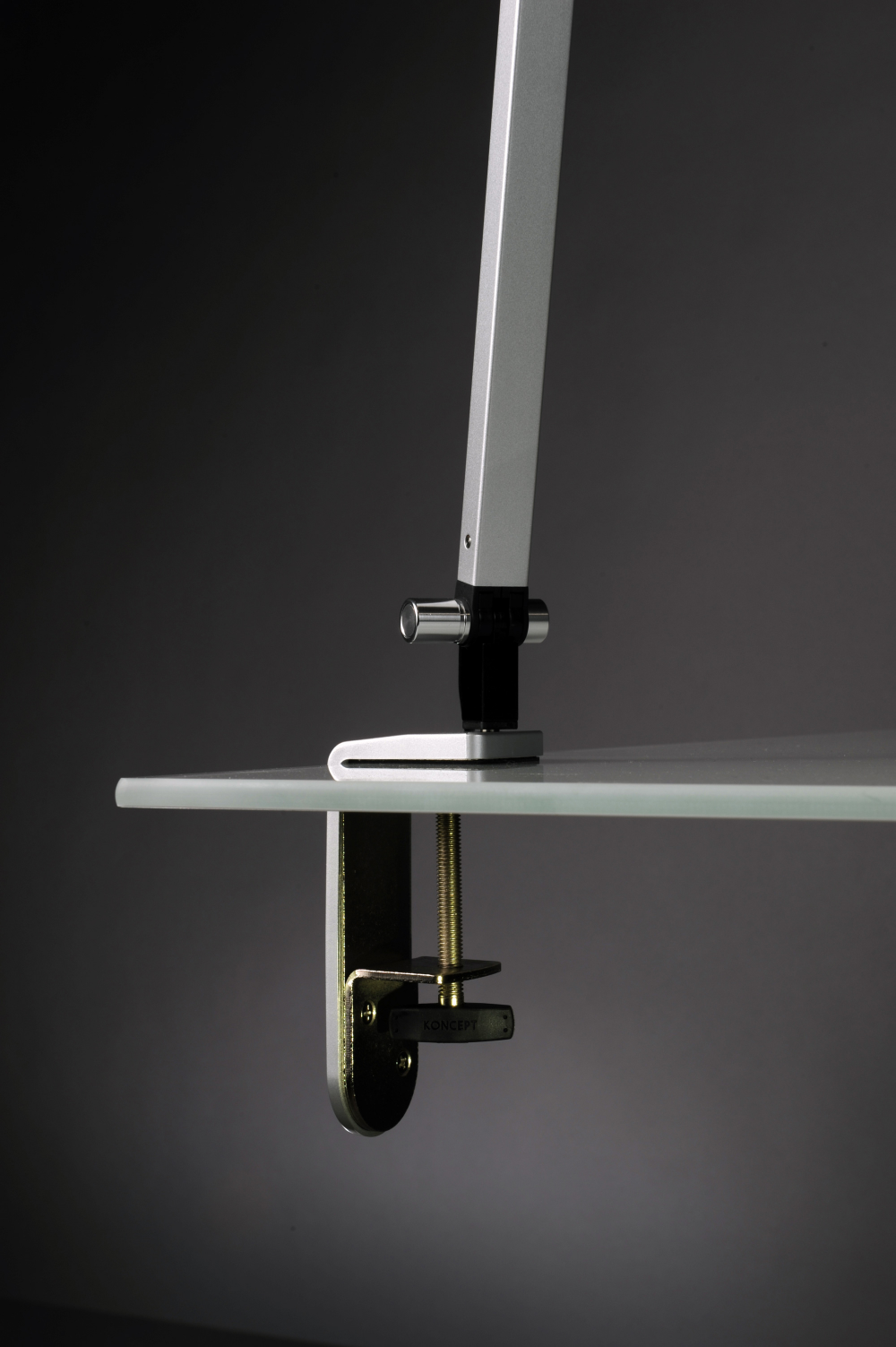 Mosso Pro Tunable White Desk Lamp By