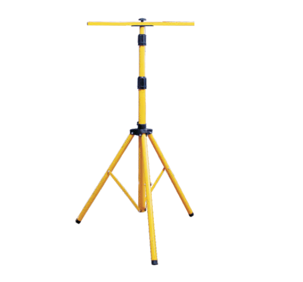 Online tower lights store australia tripod stand construction led light bars mozeypictures Image collections