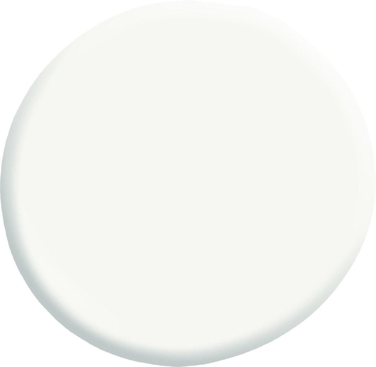 the most popular white paint colors valspar paint colors on best valspar paint colors id=76586