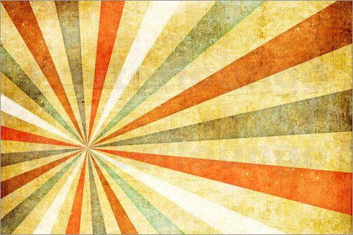 retro wallpaper free