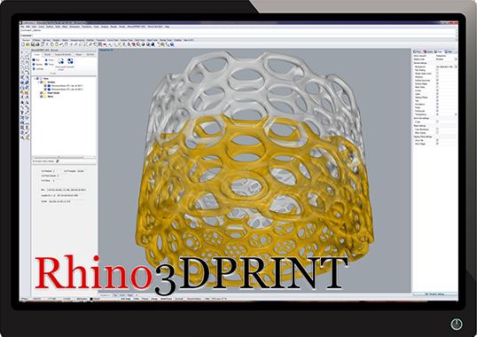 Rhino3DPRINTScreen-538x379