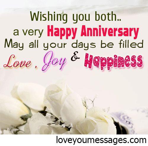 Happy Wedding Anniversary Wishes Happy Wedding Anniversary Wishes Wedding Anniversary Wishes Happy Wedding Anniversary Quotes