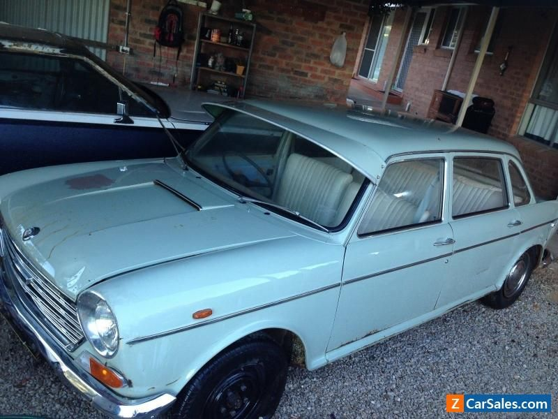 Austin 1800 Classic Project #austin #1800 #forsale #australia | Cars ...