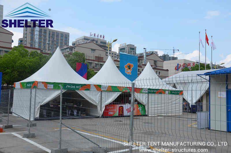 Canopy Tent | Gazebo Tent | Sport Event | Lounge Tent | // & Canopy Tent | Gazebo Tent | Sport Event | Lounge Tent | http://www ...