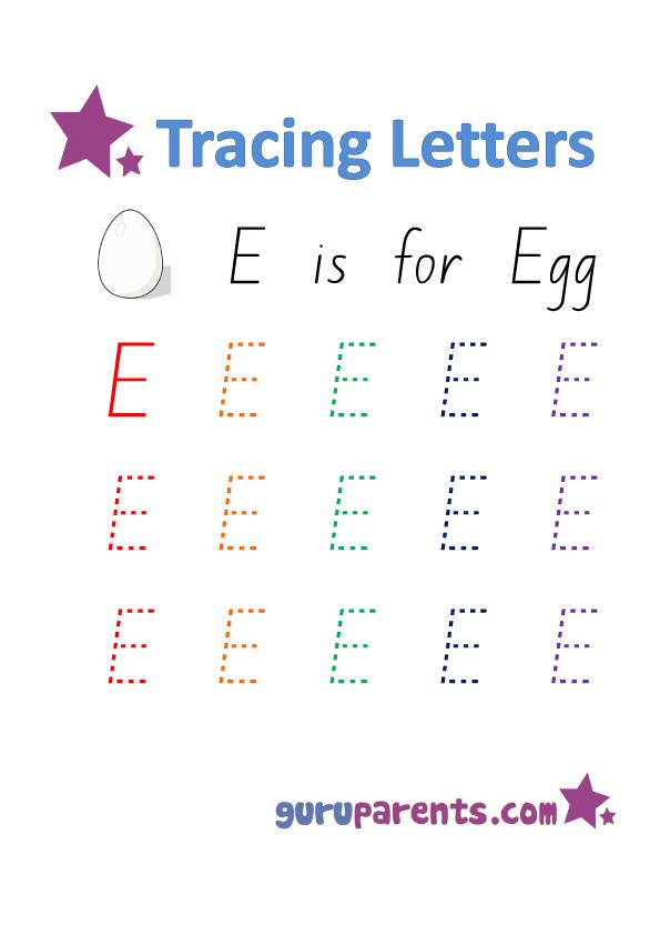 Free Preschool Worksheets Alphabet Printables Pinterest Free