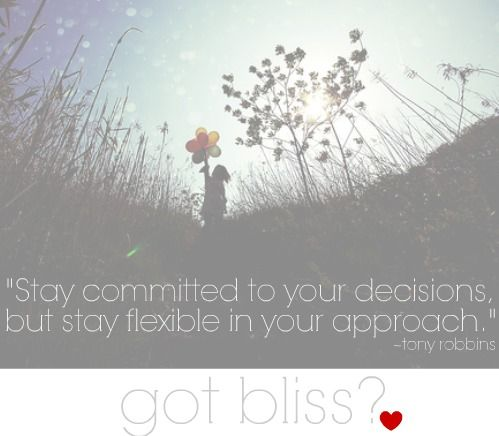 Facebook Stock Quote Quote #inspire #motivate #tonyrobbins #gotbliss Httpswww .