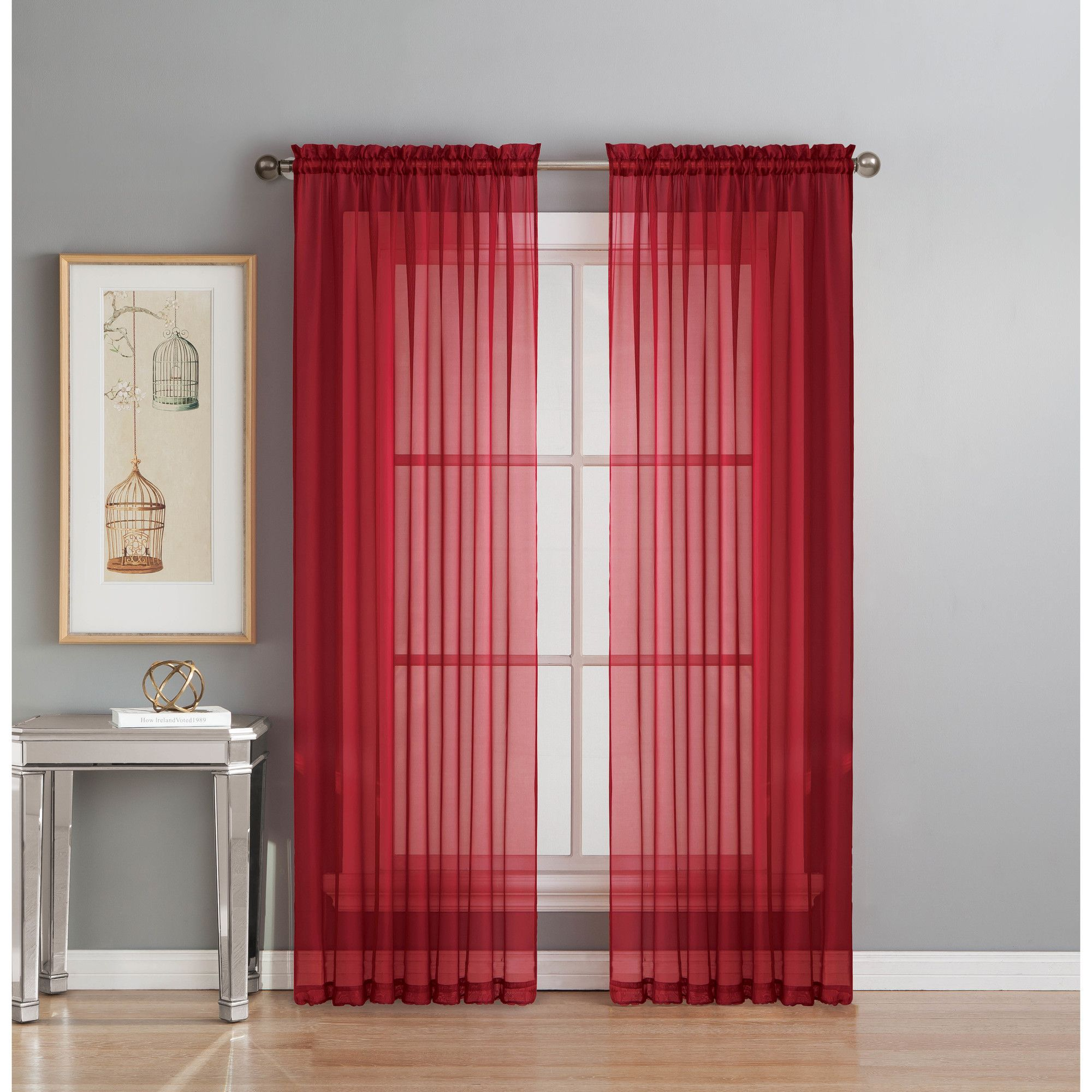 rod angeloferrer curtains rods window treatments windows wide bay curtain com sheer extra