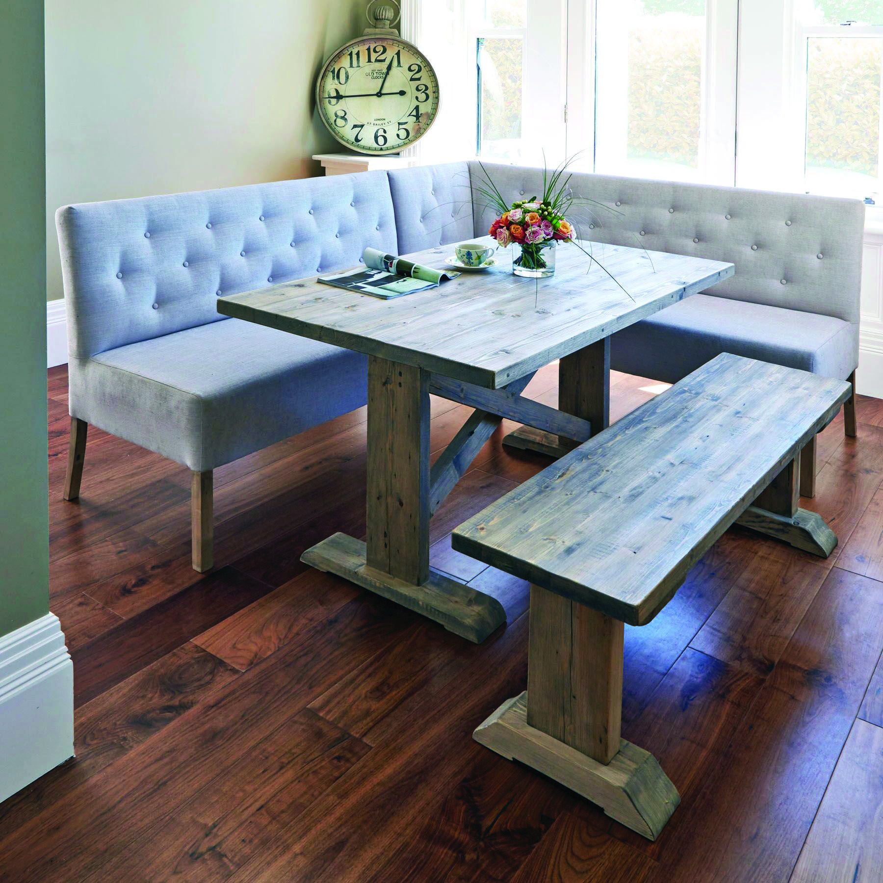 Wonderful Small Dining Room Table With 2 Chairs For Your Cozy Home