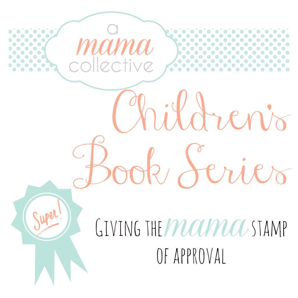 Children S Book Series 1