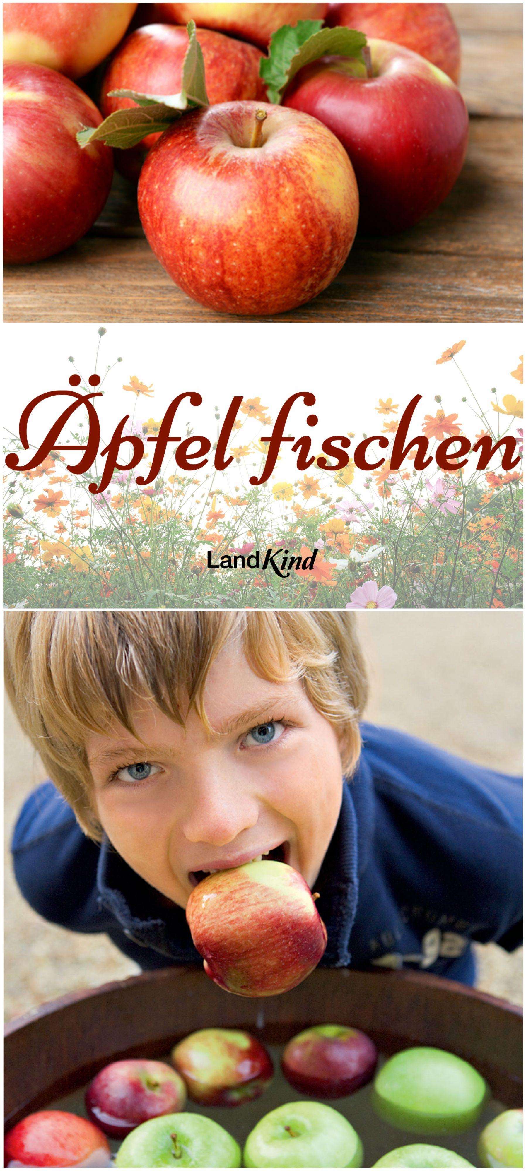 Photo of Landkind Spezial 04/18: Basteln & Deko – Kindergeburtstag