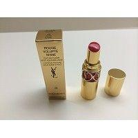 YSL  Rouge Volupté Shine Lipstick  - 28 Rose in time