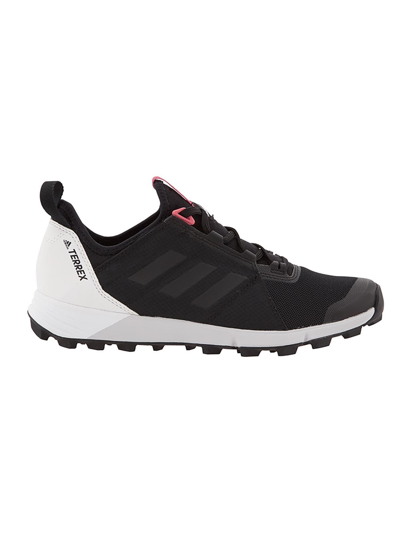 Terrex Agravic Speed Sneaker By Adidas® | Sneakers, Adidas