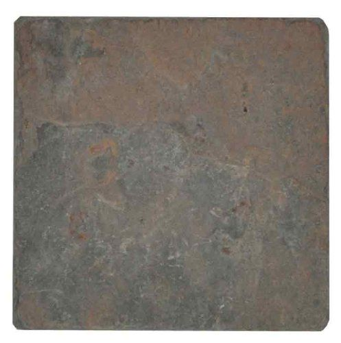Nice 12X12 Ceiling Tile Tall 13X13 Ceramic Tile Clean 16 Ceramic Tile 2 X 12 Subway Tile Youthful 24 X 24 Ceiling Tiles White3D Ceramic Tile ICJ 99112 4 Inch By 4 Inch Slate Wall And Floor Tile ICJ Http ..