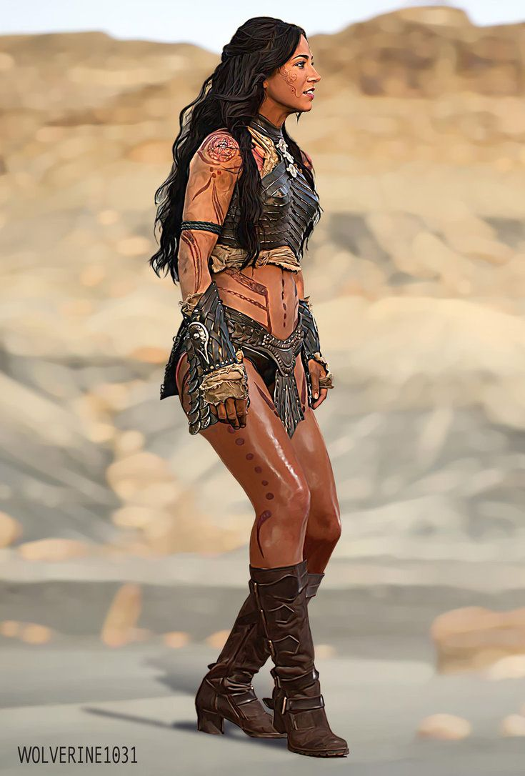 Dejah Thoris John Carter Lynn Collins By Wolverine1031 Amazons Women Warriors Lynn Collins Amazons Women