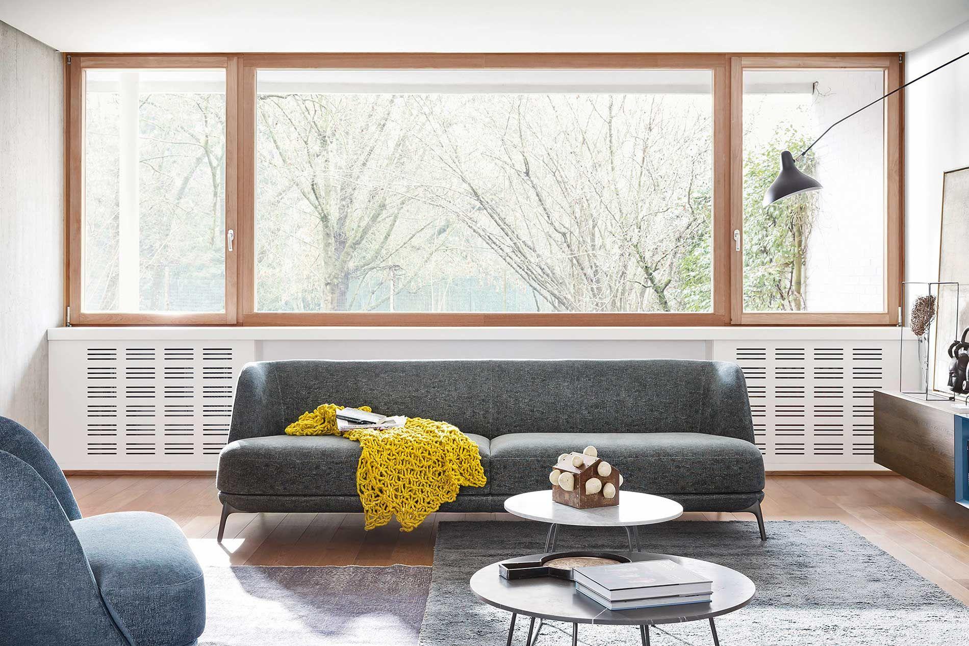 italienische designer schlafsofas bettw sche mit spr chen freiwild daunen schlafzimmer set. Black Bedroom Furniture Sets. Home Design Ideas