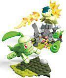 Photo of #goog #Google #Lego #Leo #Pokemon #Suche lego pokemon – google search – LEO -…