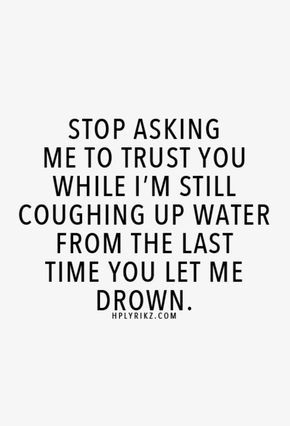 Apology Quotes Custom Too Relatable Drowning Quote Apology Quotes For Him Sincere