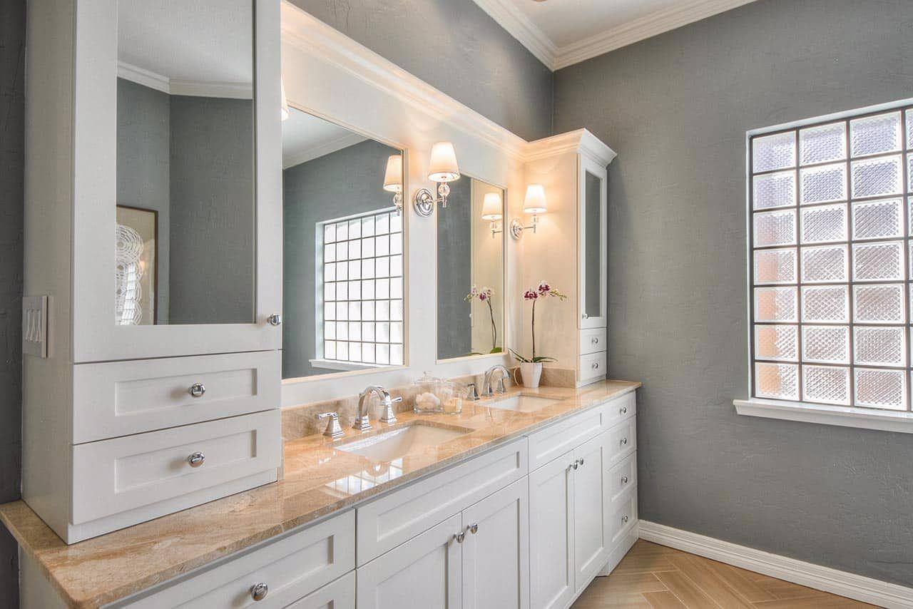10 1920s Interior Design In Action Cheap Bathroom Remodel Bathroom Remodel Master Full Bathroom Remodel