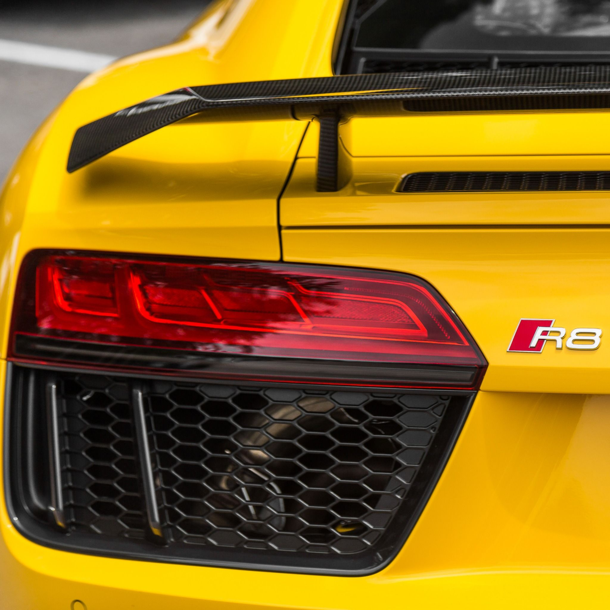 Pin By Audi Naples On AUDI SPORT & S-LINE