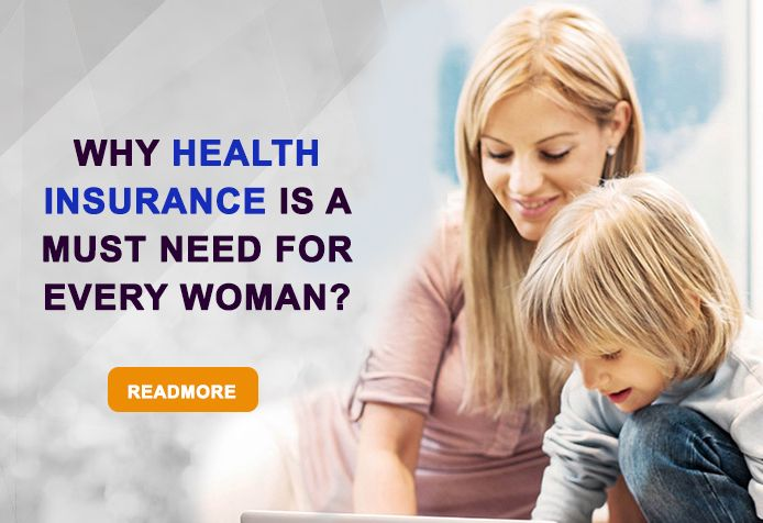Women health is worth important as like others in the ...