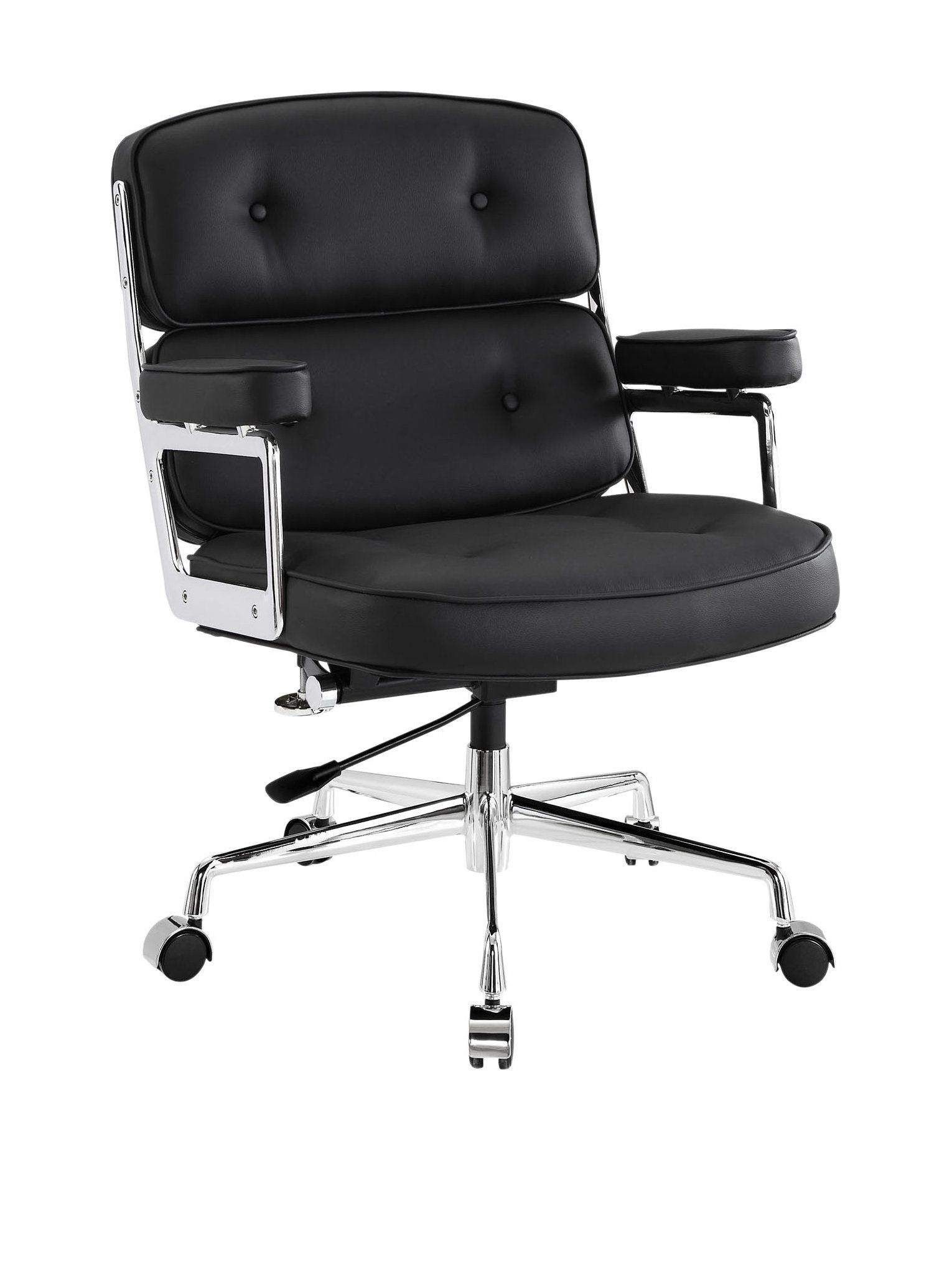Modway Remix Office Chair at MYHABIT