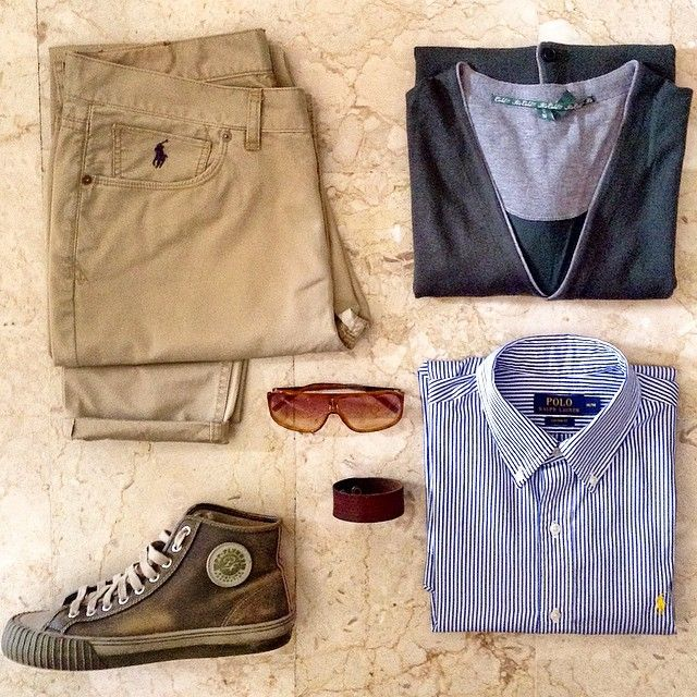 #ootd #outfitoftheday #outfitgrid