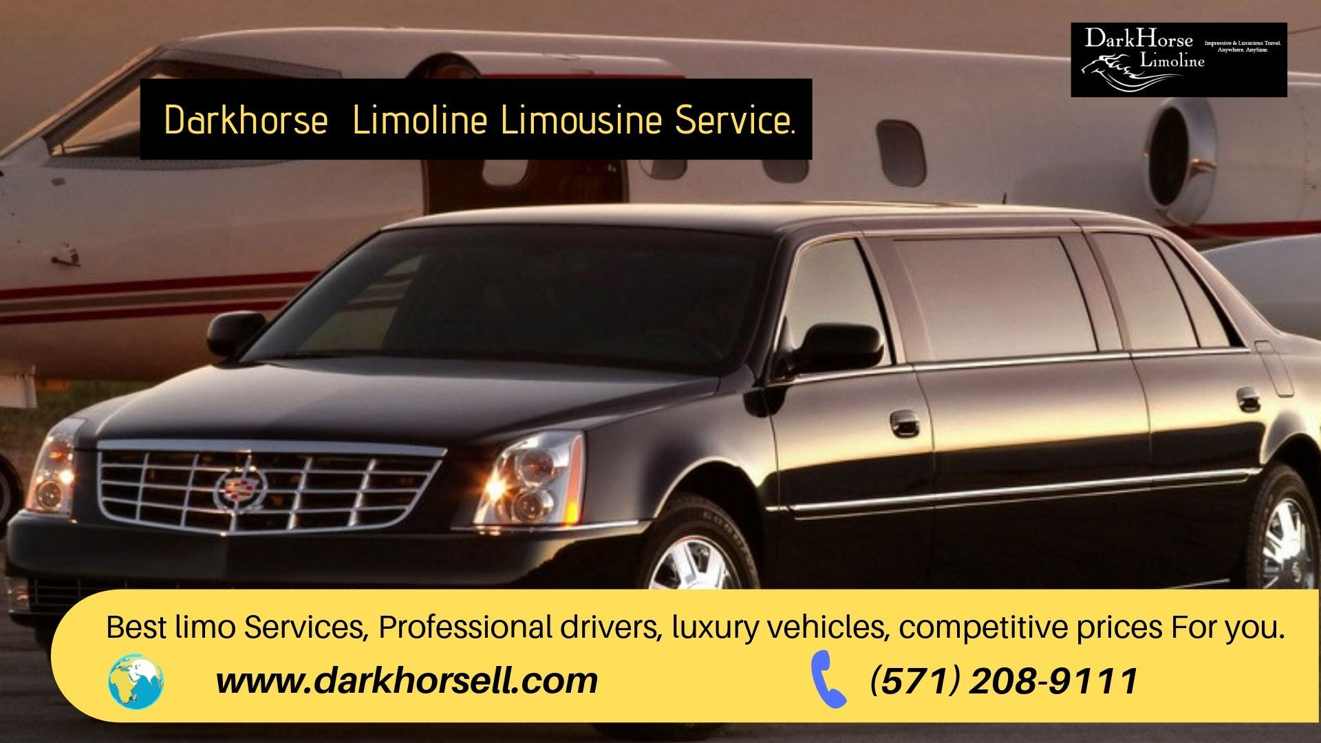 Are you looking for Best Limo Service in Maryland Party