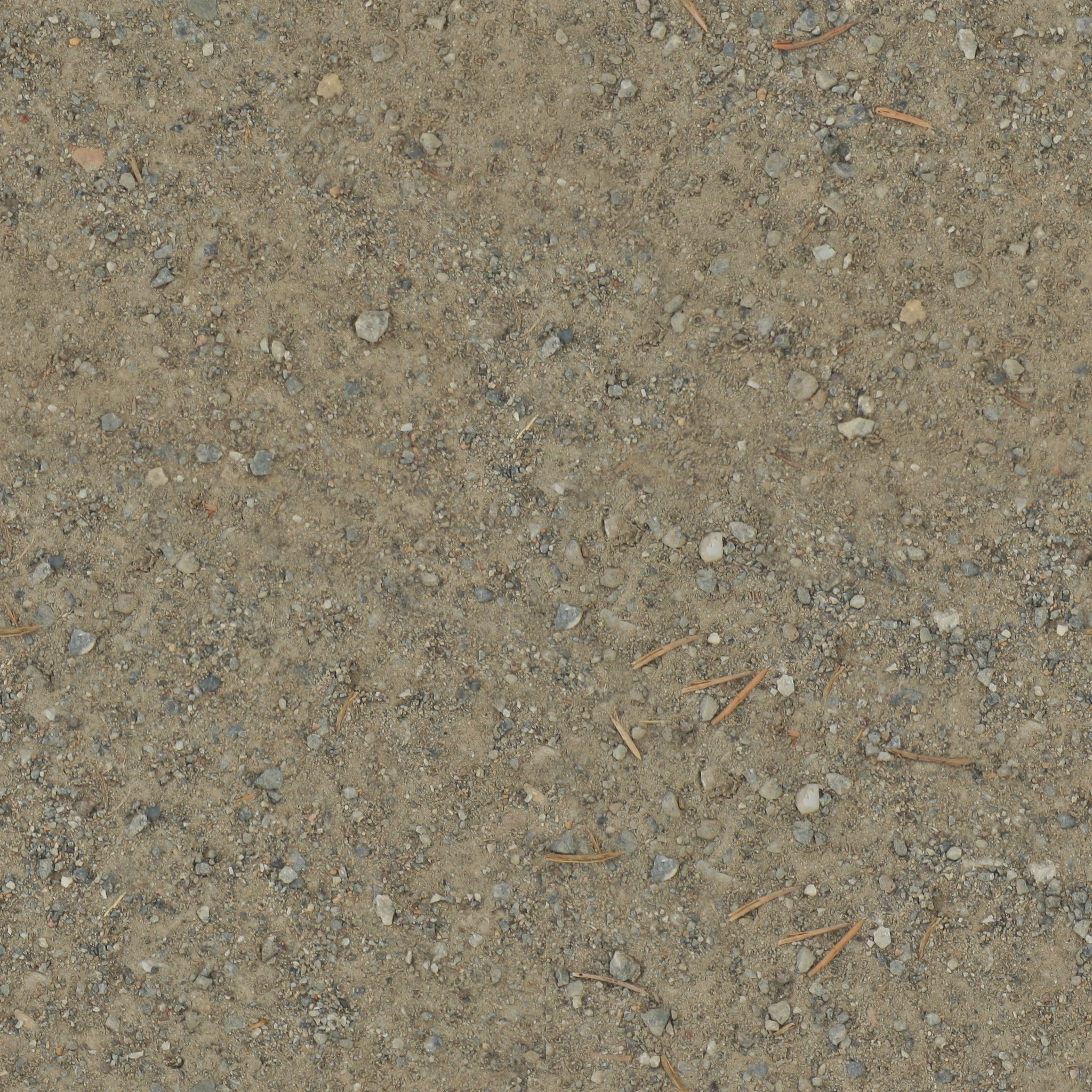 Textures architecture roads roads dirt road texture seamless - Find This Pin And More On Cc0 Seamless Textures Zero Cc Tileable Dirt Seamless Texture