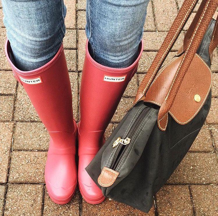 2ec838e83f Longchamp Carry It ALL  The Best Designer Tote Bags