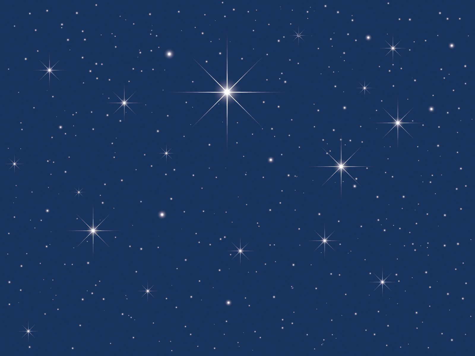 Starry sky clipart 1 cielos estrellados pinterest the starry sky powerpoint templates aqua cyan blue nature white free ppt backgrounds alramifo Images