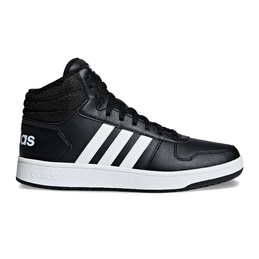 adidas Hoops VS Mid 2.0 Men's Basketball Shoes | Best