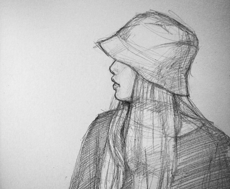 Photo of Künstler: Aphiwat muangmun Lisa Blackpink #LisaBLACKPINK #BLACKPINK #DRAWING # …
