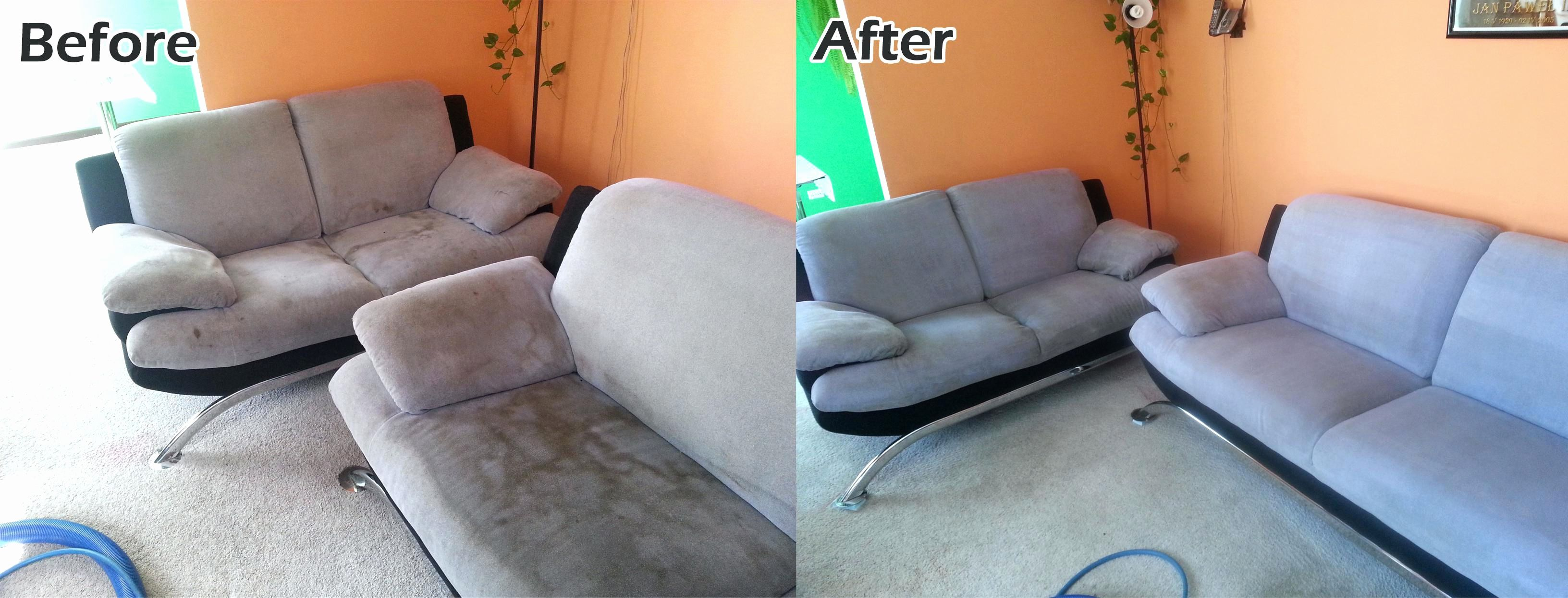 Awesome Cleaning A Microfiber Sofa Cleaning A Microfiber Sofa Awesome Best Way To Clean Furniture Fabric Be Fabric Sofa Cover Clean Sofa Sofa Cleaning Services