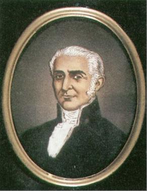 Pierre Labatut, (1768-1849) fue un general y aventurero francés que luchó en las guerras de independencia de Venezuela, Colombia y Brasil, donde comandó las tropas junto a Luis Alves de Lima e Silva. Labatut había practicado la piratería en el mar Caribe antes de las Revoluciones Hispanoamericanas.