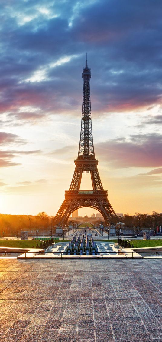25 Most Beautiful Landmarks In The World