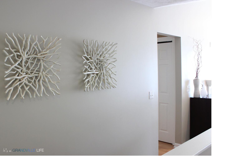 How to Hang Z Gallerie Naples Bowls | Pinterest | Naples, Room decor ...